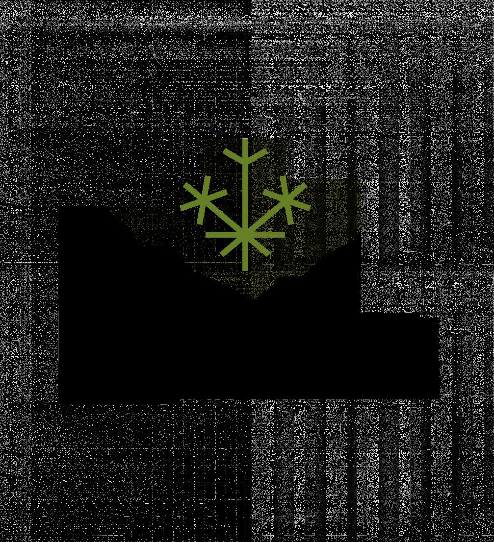 MADARA cosmétique bio logo