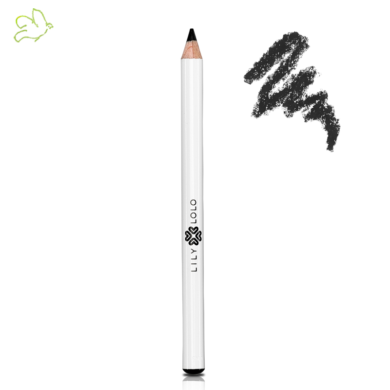 Lily Lolo Crayon Yeux Naturel