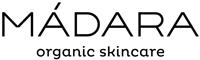 Madara cosmetique bio de la Batique soin visage végétal naturel