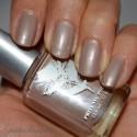 Priti NYC - Nail Polish Flowers - Mediterranean Bells (Stella McCartney)