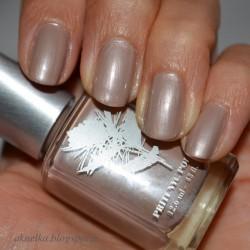 PRITI NYC - Vernis à Ongles Flowers - Mediterranean Bells (Stella McCartney)