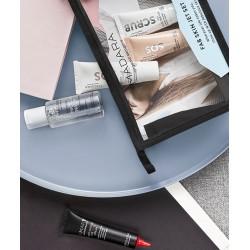 Trousse soin visage bio anti-pollution  Madara cosmétique - tout type de peau