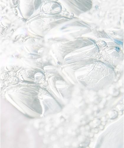 MADARA cosmétique bio Savon végétal visage peau acnéique grasse impure sébum