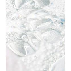 MADARA Savon Equilibrant bio  mousse Savon Equilibrant peau mixte purifie végétal plantes