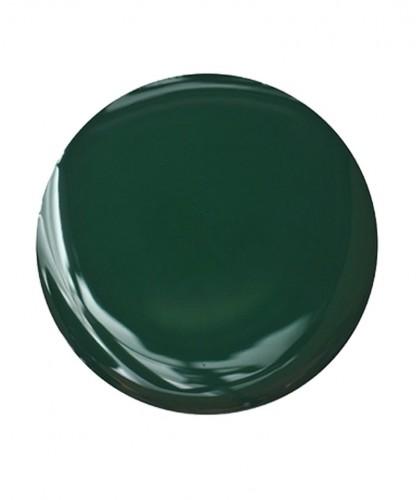 MANUCURIST Nail Polish UV Green N°3 swatch vegan cruelty free