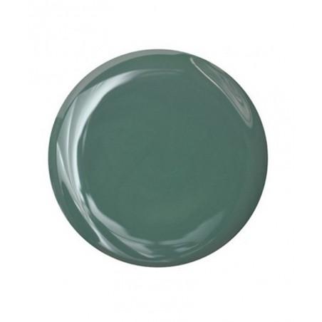 MANUCURIST - Vernis à Ongles Vert Sauge - Vert N°2