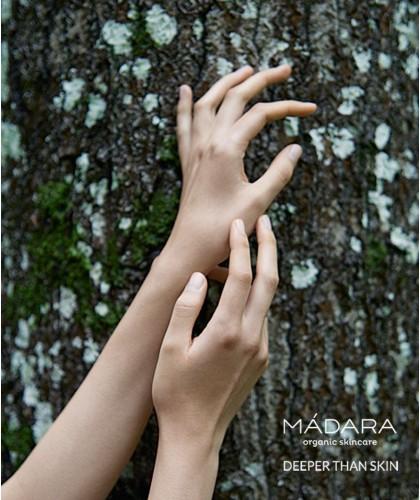 MADARA organic cosmetics Daily Defence Cream