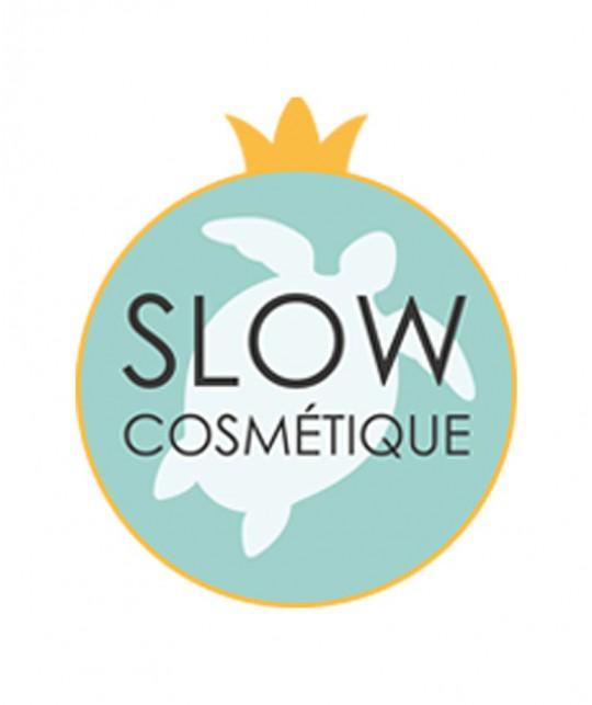 Lamazuna Solid Toothpaste Sage Lemon organic slow cosmetique