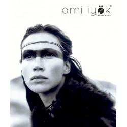 Ami Iyök - Exfonat Exfoliant visage