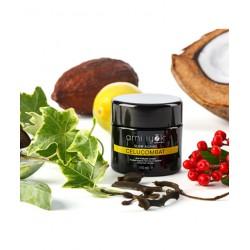 Ami Iyök Celucombat Anti-Cellulite Cream organic certified Natrue