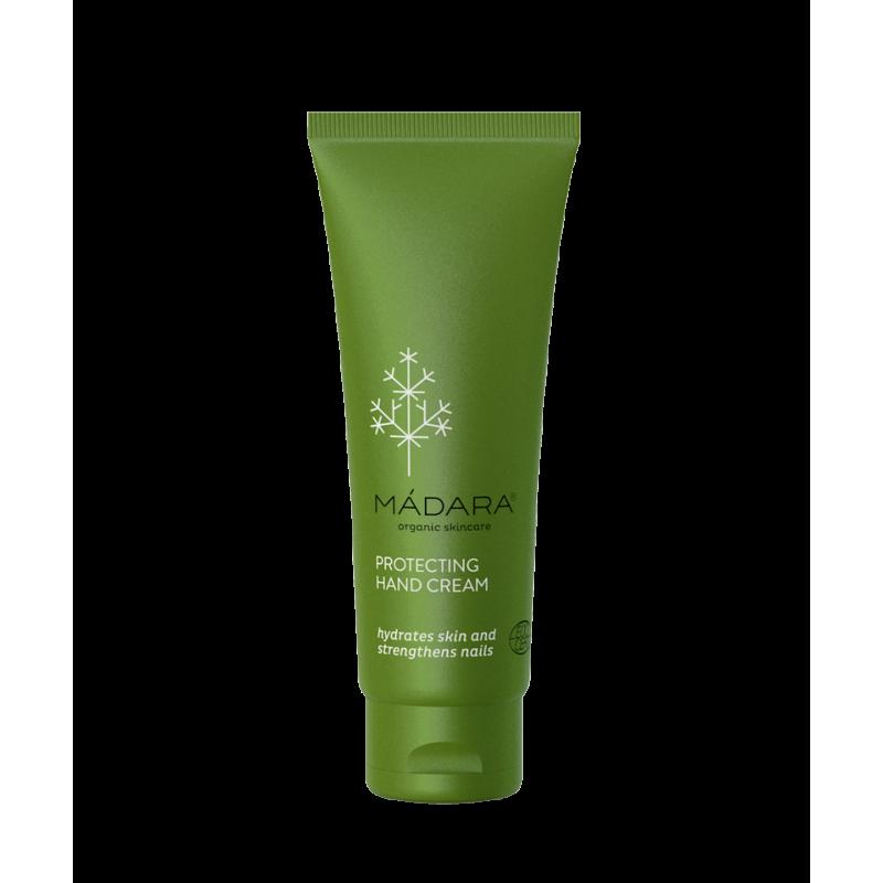MADARA organic cosmetics - Crème Mains Protectrice