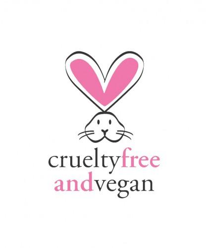 Madara cosmetics - Mint & Absinthe Body Wash vegan cruelty free