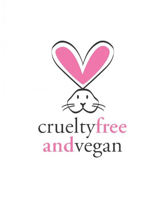 MADARA Gel Douche hydratant bio Menthe & Absinthe vegan cruelty free