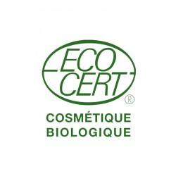 MADARA Cosmétique bio de la Baltique certifiés Ecocert