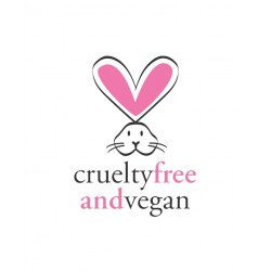 MADARA Hand- und Körperseife Cranberry & Wacholder Cranberry & Juniper Hand & Body Soap Naturkosmetik vegan cruelty free