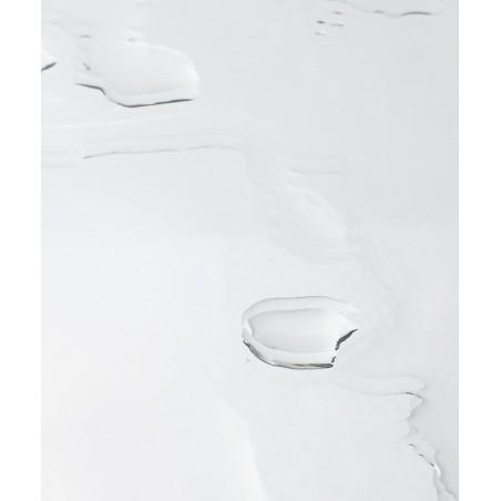 Balancing Toner Gesichtswasser Madara Naturkosmetik