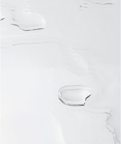MADARA cosmétique bio - Lotion Tonique Purifiante texture peau acnéique