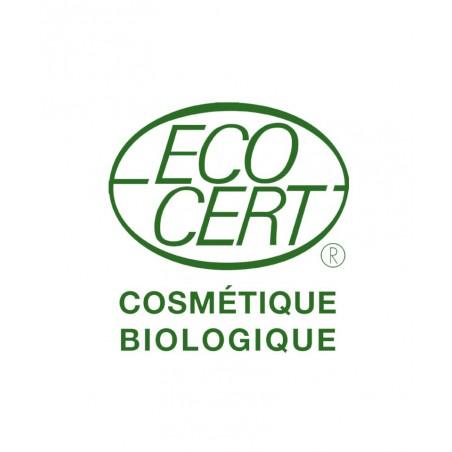 Cosmétique végétale bio MADARA certifié Ecocert