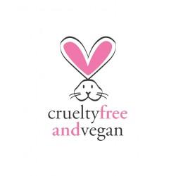 MADARA cosmétique naturelle de la Baltique à base de plantes - certifiée cruelty free et vegan