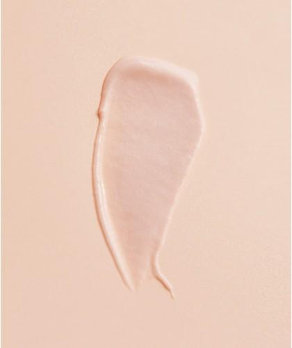 MADARA SOS Hydra cosmétique bio naturelle Crème visage texture Hydratant réparer peau sensible acné fatiguée terne teint
