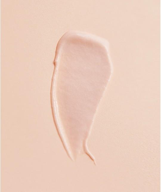 MADARA cosmetics - SOS Hydra Recharge Cream swatch