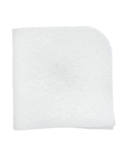 Konjac Sponge Co. - 100% Pure Konjac Angel Cloth