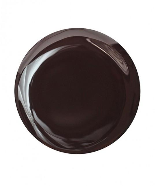 Manucurist - Vernis UV Marron N° 1 Brou de Noix  Made in France non-toxique