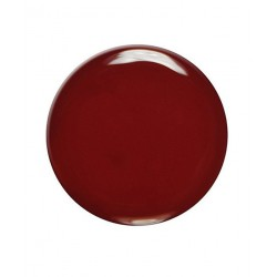 MANUCURIST - Vernis UV Rouge d'Andrinople - Rouge N°6