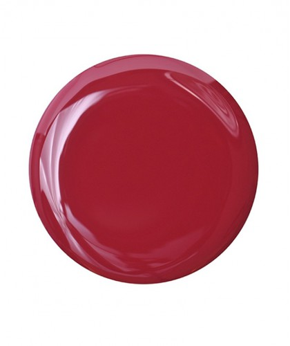 Manucurist Nagellack UV Rosa N°5 vegan swatch