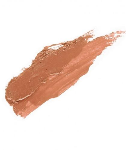 Lily Lolo Lippenstift Natural Lipstick Rose Gold