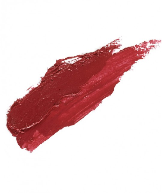 Lily Lolo Lippenstift Natural Lipstick Scarlet Red
