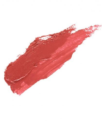 Lily Lolo maquillage minéral Rouge à Lèvres Naturel French Flirt rouge doux naturel