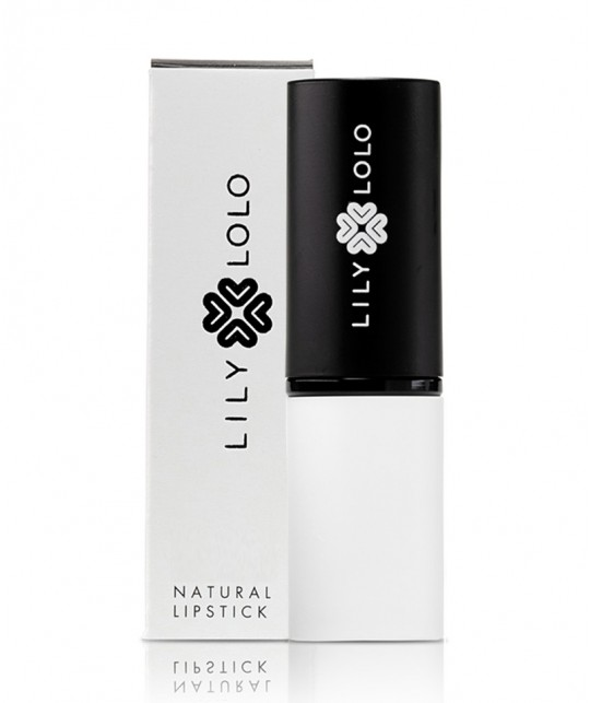 Lily Lolo Natural Lipstick Love Affair