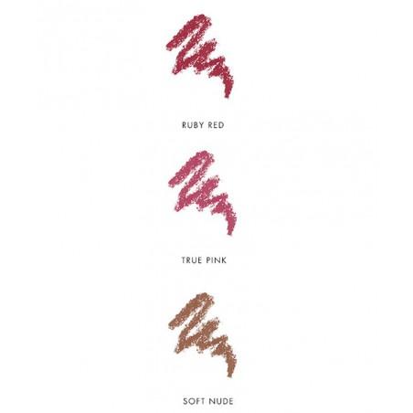Lily Lolo - Crayon à Lèvres Naturel Soft Nude