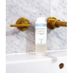 REN Skincare - Rosa Centifolia™ Gel Nettoyant Visage
