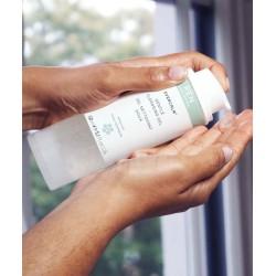 REN Skincare - EverCalm™ Gel Nettoyant Doux flacon pompe peau sensible