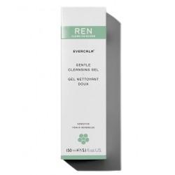 REN EverCalm Gentle Cleansing Gel Reinigungsgel clean skincare