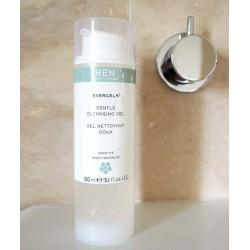 REN Skincare - EverCalm™ Gel Nettoyant Doux
