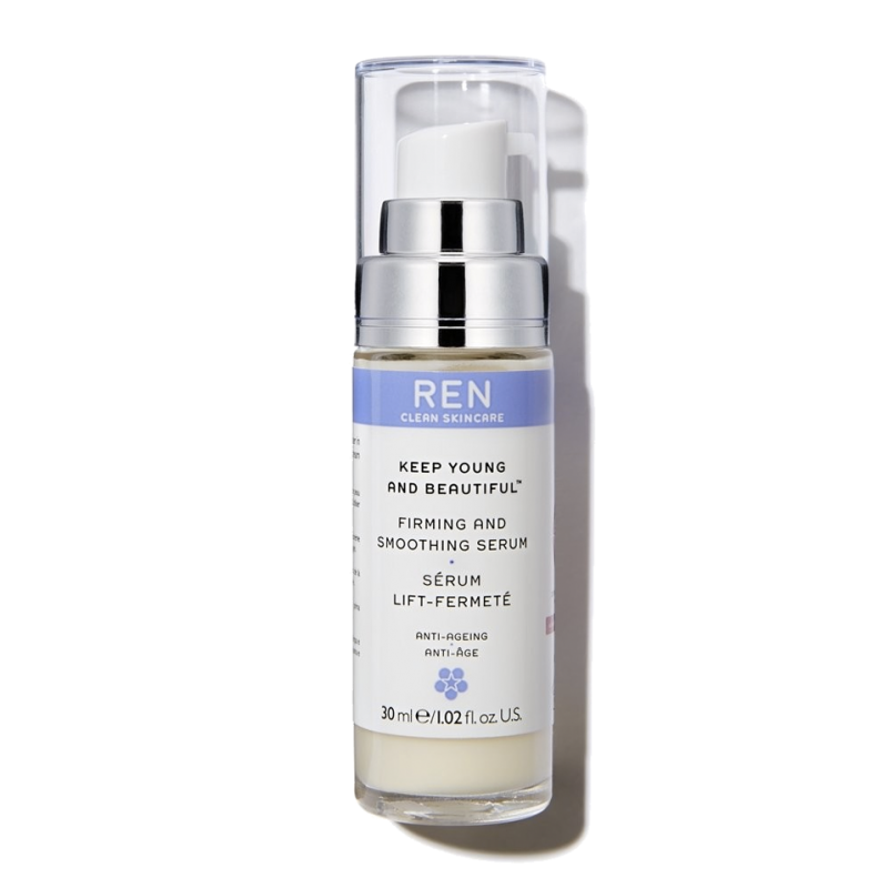 REN Skincare - Keep Young And Beautiful™ Sérum Lift-Fermeté