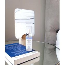 REN cosmétique clean Sérum Beauté Lift Instantané huile végétal anti-âge naturel rides ridules visage peau mature soin express
