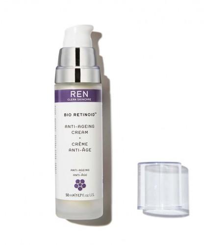 REN Bio Retinoïd Anti-Ageing Cream