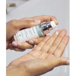 REN EverCalm Anti-Redness Serum clean skincare