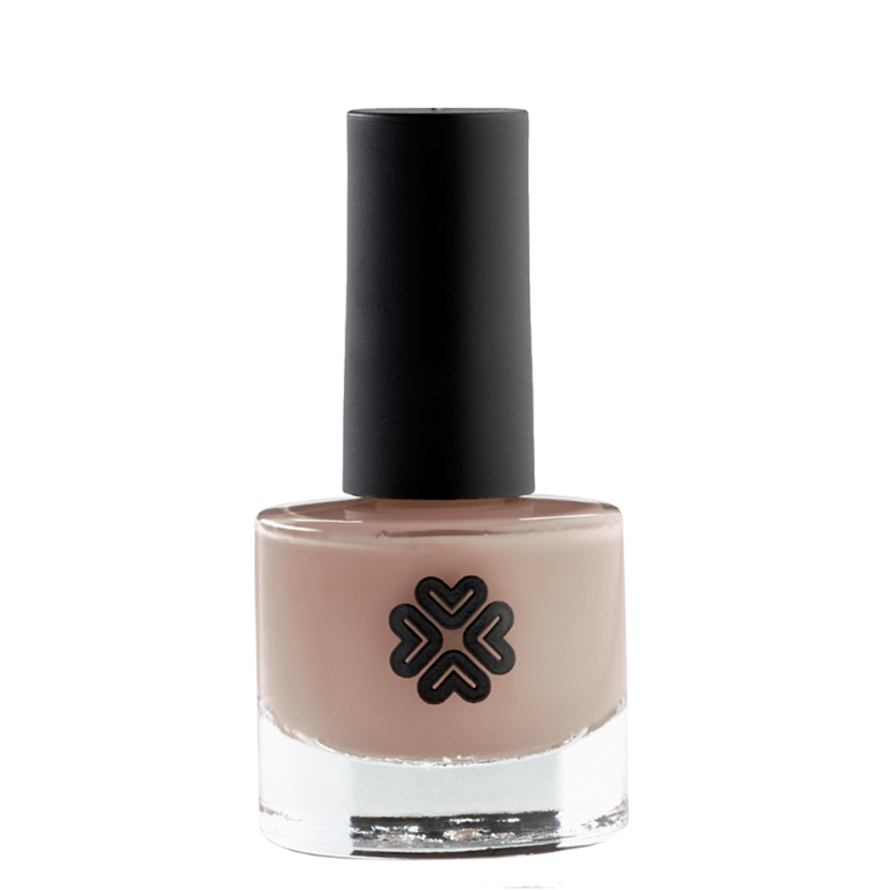 Lily Lolo - Vernis à Ongles non-toxique 9 To 5