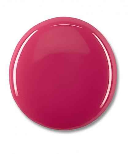 Lily Lolo maquillage minéral - Vernis à naturel Carnival rose fuchsia