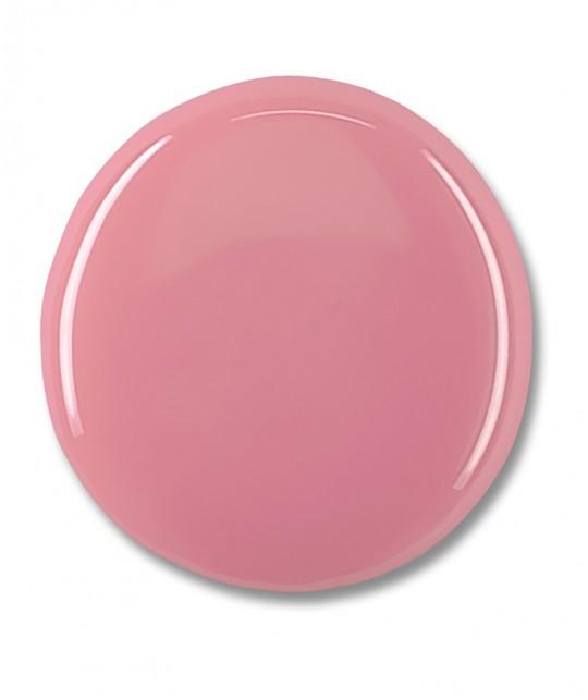Lily Lolo - Vernis à Ongles non-toxique Candy Floss rose poudrée