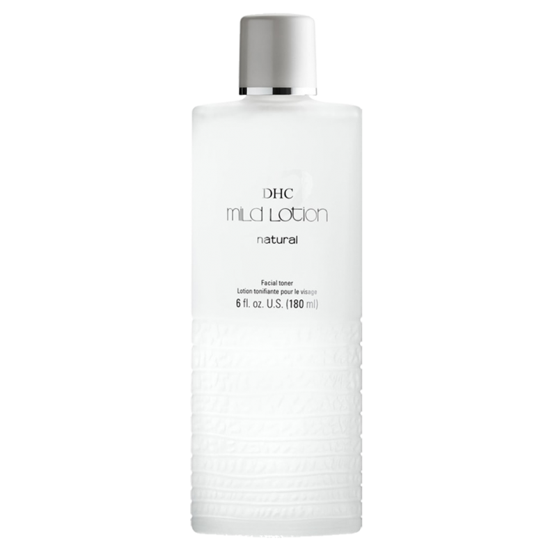 DHC - Lotion Douce Mild Lotion
