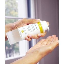 REN Skincare - Clarinette™ Gel Nettoyant Régulateur Zone-T swatch