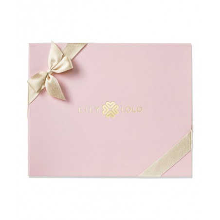 LILY LOLO - Collection Iconic Eye Coffret Cadeau