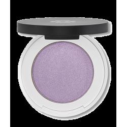 LILY LOLO Pressed Eye Shadow Eye Candy mineral cosmetics