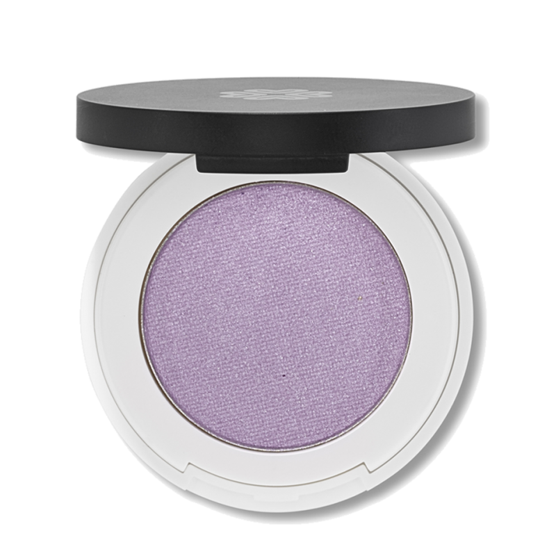 LILY LOLO Pressed Eye Shadow Eye Candy mineral cosmetics